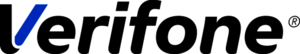 Verifone, Inc. logo