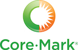 Core-Mark International, Inc. logo