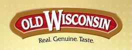Old Wisconsin/Carl Buddig logo