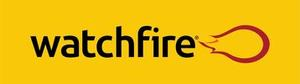 Watchfire Signs logo