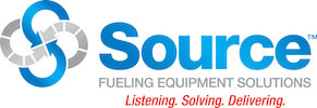 Source North America logo
